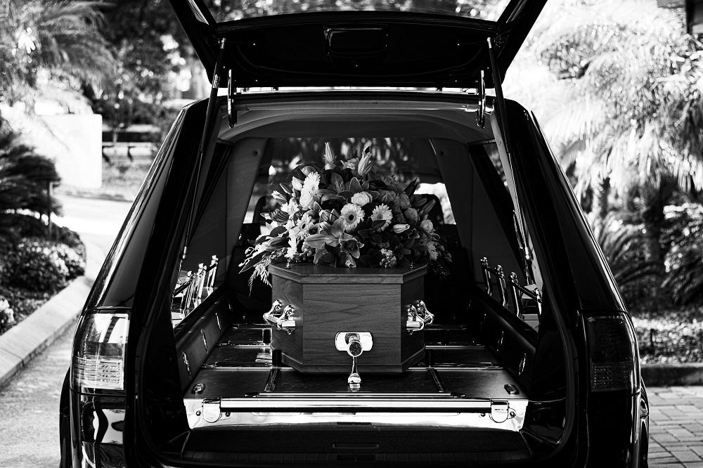 Cho thuê xe tang lễ tại Tp Hà Nội - Tang Lễ Hà Nội