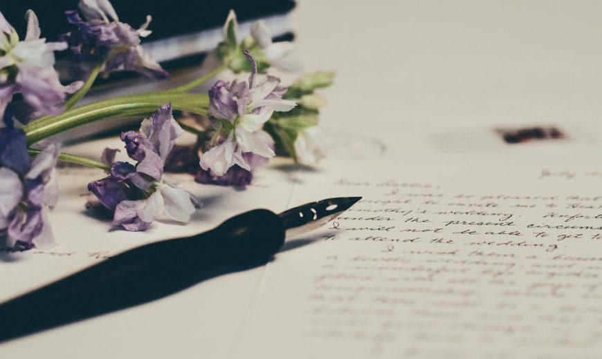 Cách viết bài cảm nghĩ về người quá cố