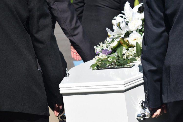 Dịch vụ tổ chức tang lễ tại Hà Nội