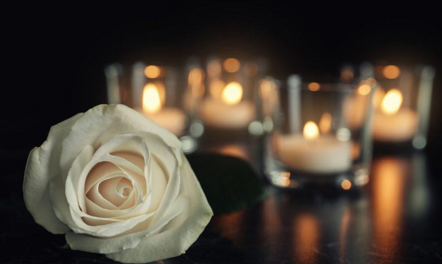 Nghi lễ tổ chức tang lễ cho người phật giáo