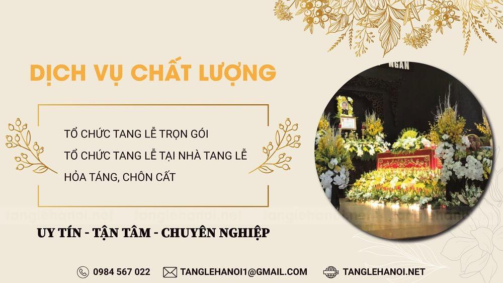 Đá khô ướp xác giá rẻ tại Tp Hà Nội