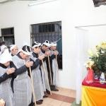 Phong tục tang lễ của người miền bắc