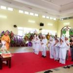 Tổ chức tang lễ trọn gói có phát sinh chi hay phí không